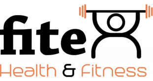 Fitex Health