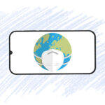 How a Mobile App Can Resist Pandemic